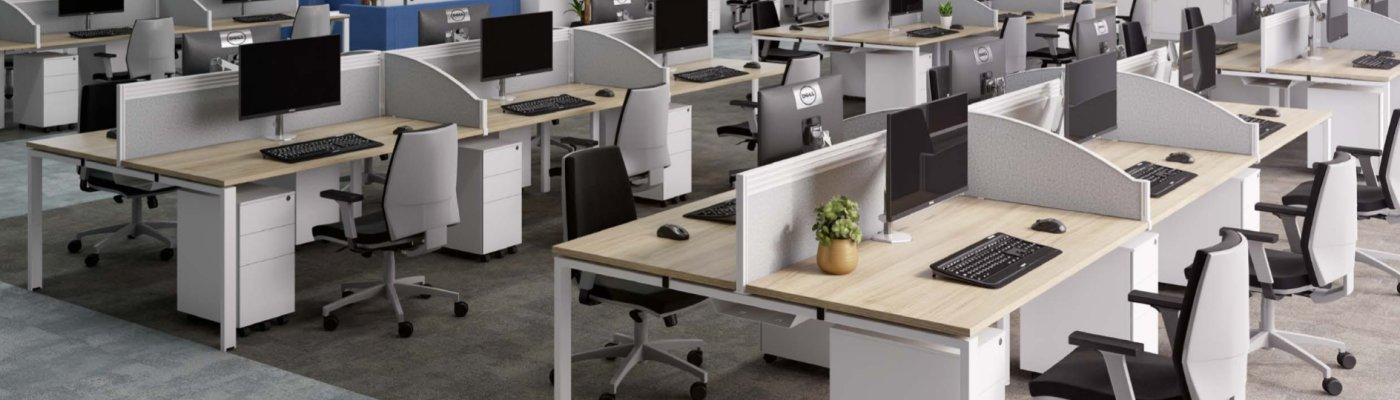 Office Furniture and Office Chairs Birmingham