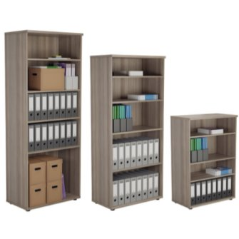 Office Bookcases