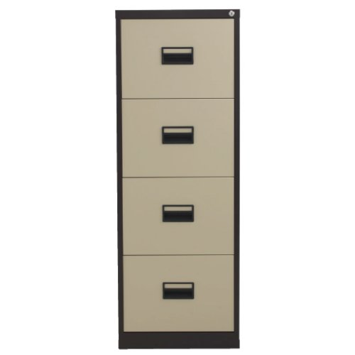 Home And Office Furniture Supplies   Birmingham