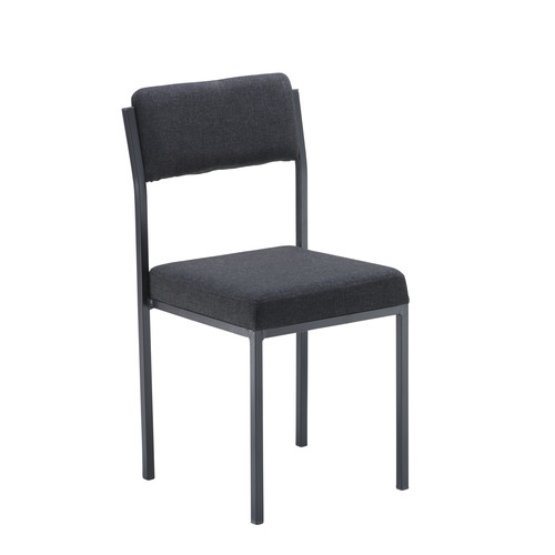 Cube Visitor Chair