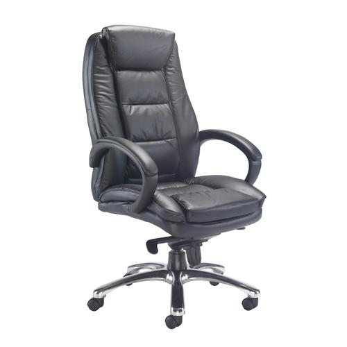 Montana Executive Office Chair