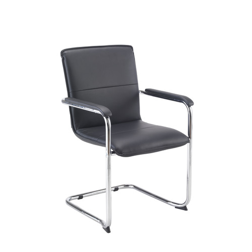 Pavia PU Meeting Chair