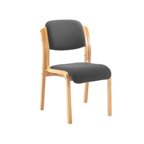 Renoir Side Chair