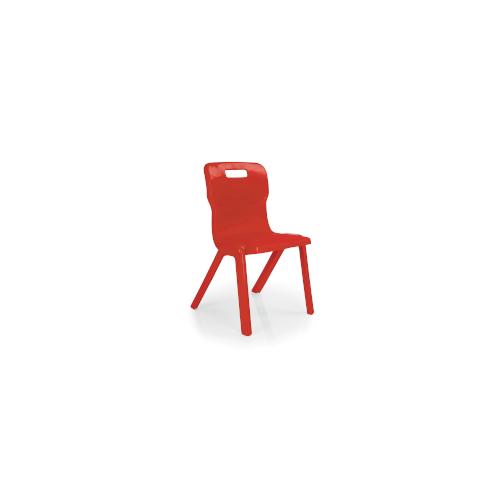 Children Titan chair Size 1