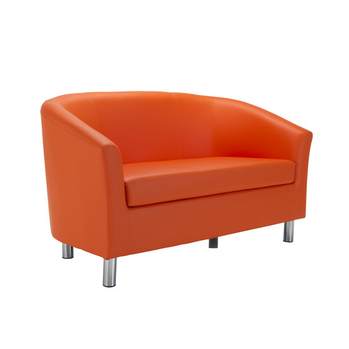 PU Tub Sofa