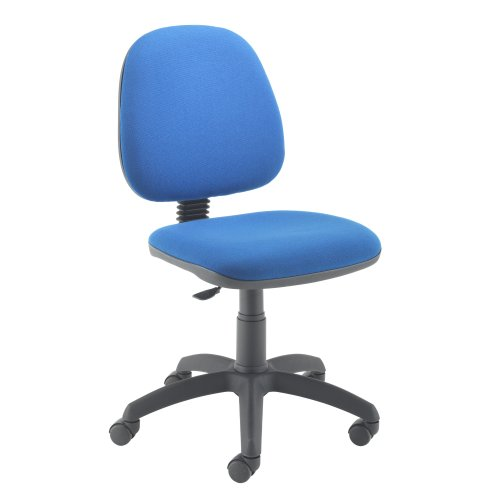 Zoom Mid Back Office Chair