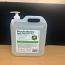 Hand Sanitiser -  5 litres