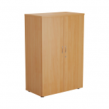 1200mm High Cupboard