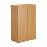 1600mm High Cupboard
