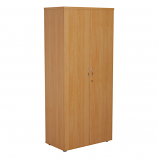 1800mm High Cupboard