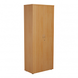 2000mm High Cupboard