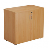 730mm High Cupboard