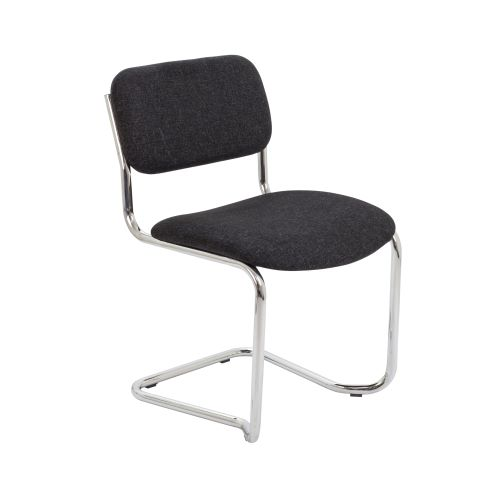 Summit Meeting Chair