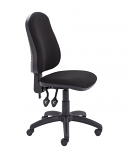 Calypso 2 Office Chair