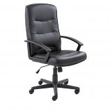 Canasta 2 Executive Office Chair
