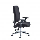 Caracel 24 Hour Office Chair