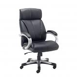 Cronos Executive Office Chair