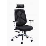 Maldini Mesh Back Office Chair