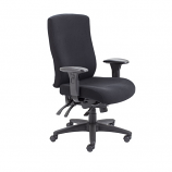 Marathon 24 Hour Office Chair