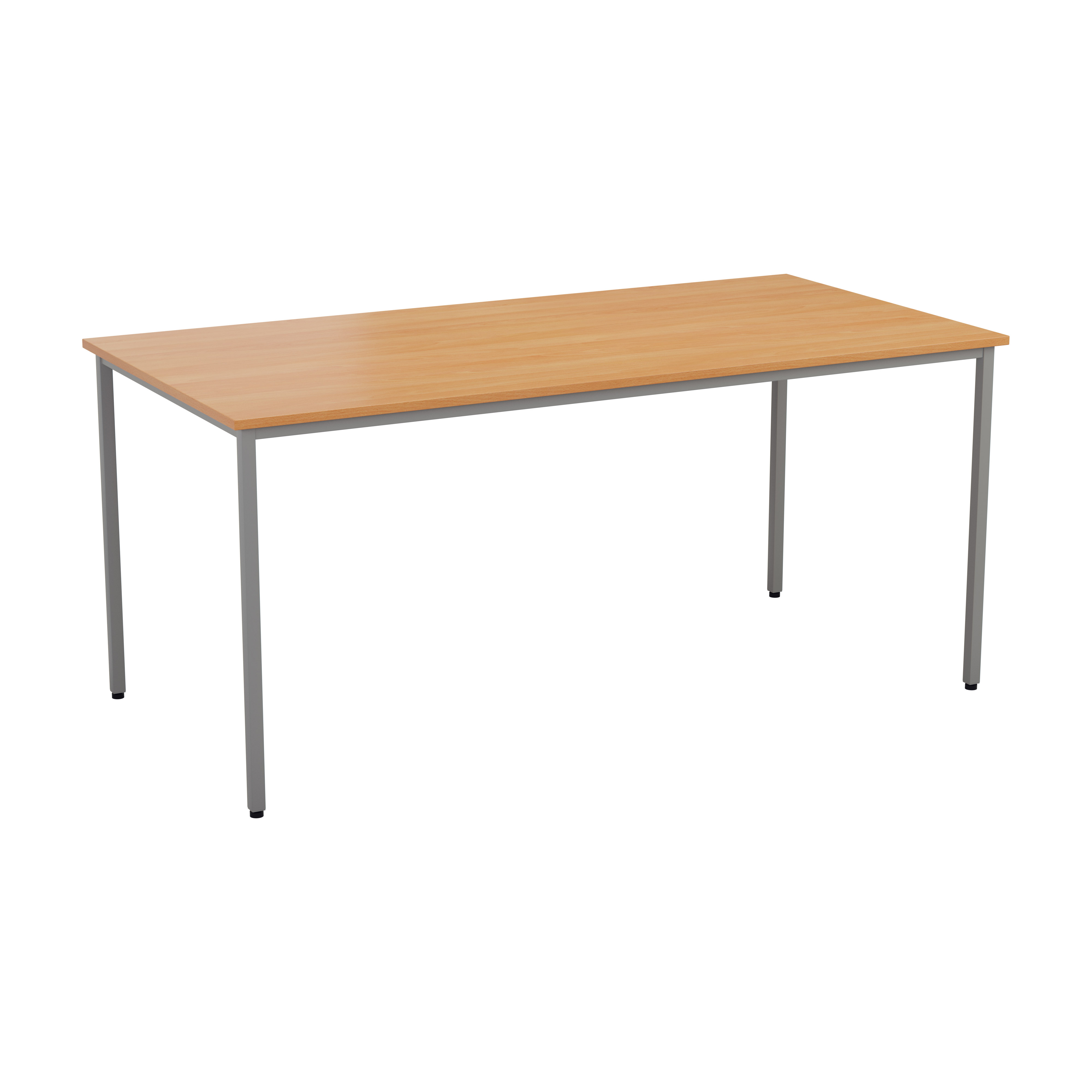 1200mm Rectangular Multipurpose Table