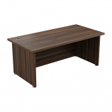 Regent 1800mm Rectangular Desk