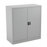 Steel Cupboard 1000mm High