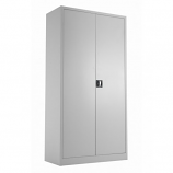Steel Cupboard 1790mm High