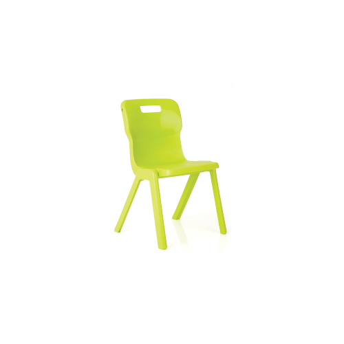 Children's Titan chair Size 4