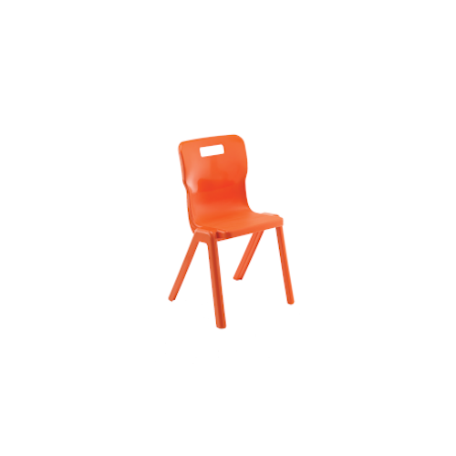 Children's Titan Chair Size 3
