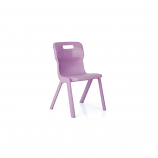 Children's Titan Chair Size 6