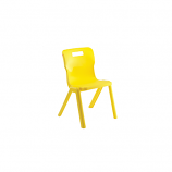 Children's Titan Chair Size 5
