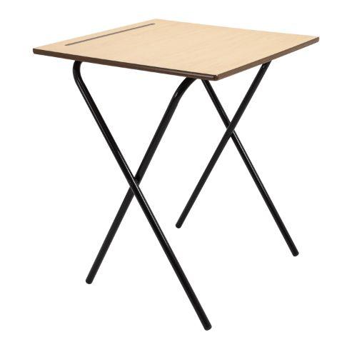 MDF Exam Desk