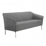 Tux Reception Sofa
