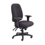 Vista 24 Hour Office Chair